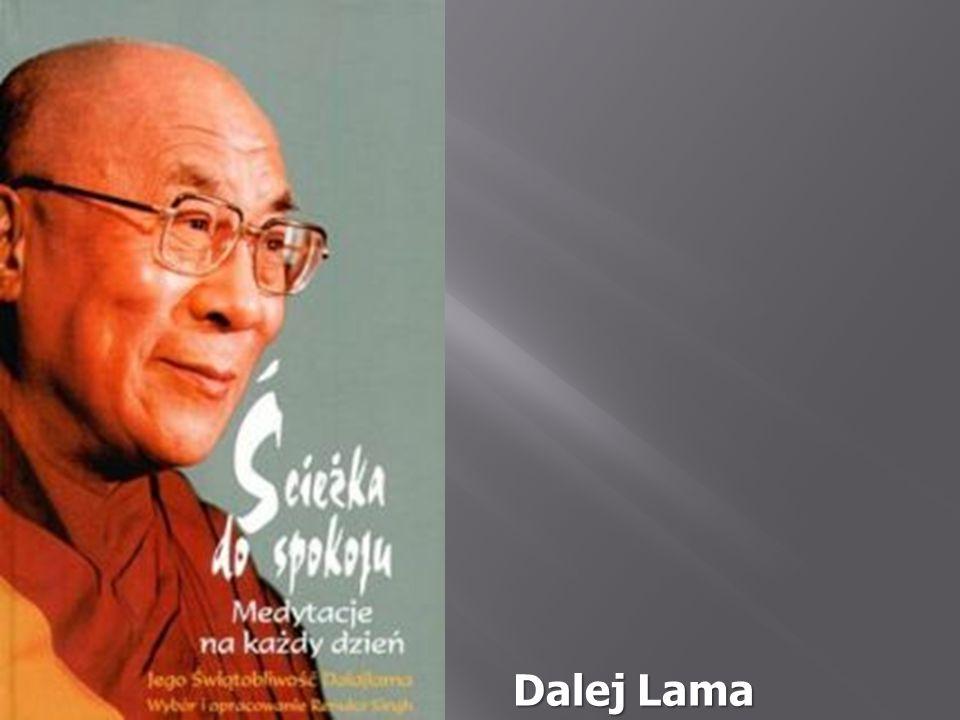 Dalej Lama