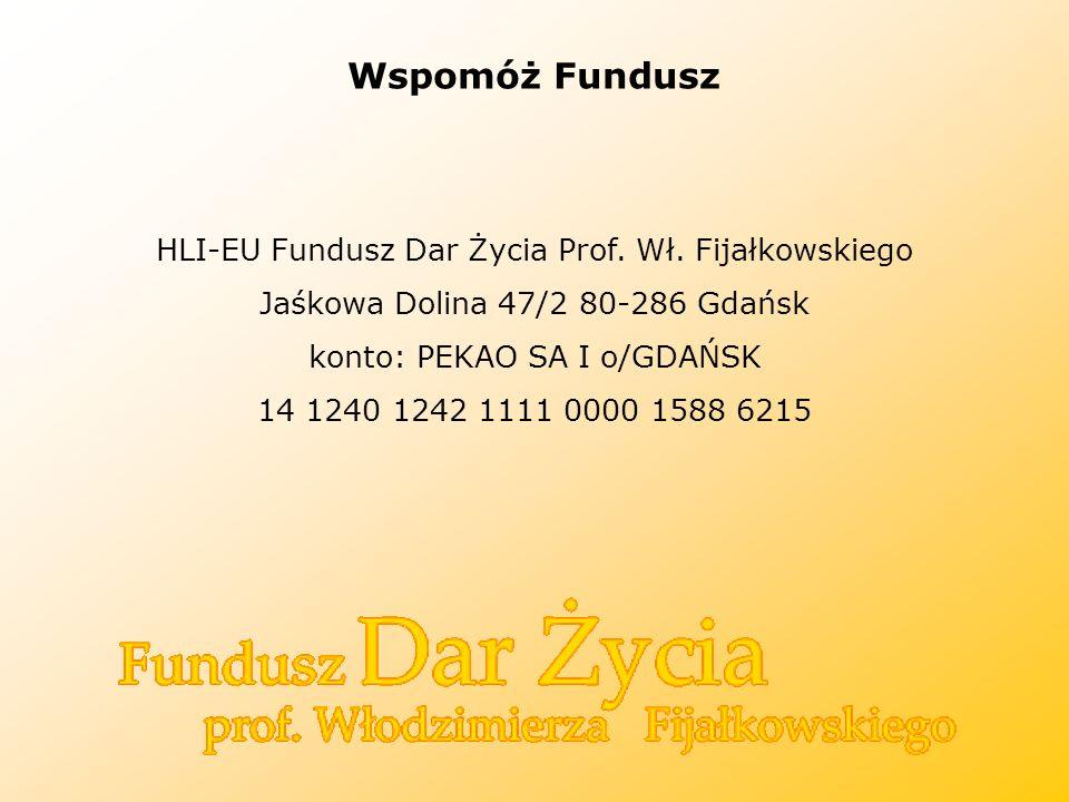 Wspomóż Fundusz