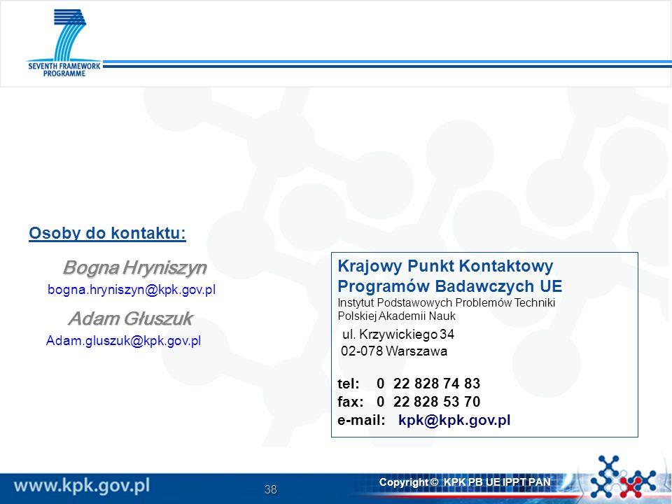 Bogna Hryniszyn Adam Głuszuk