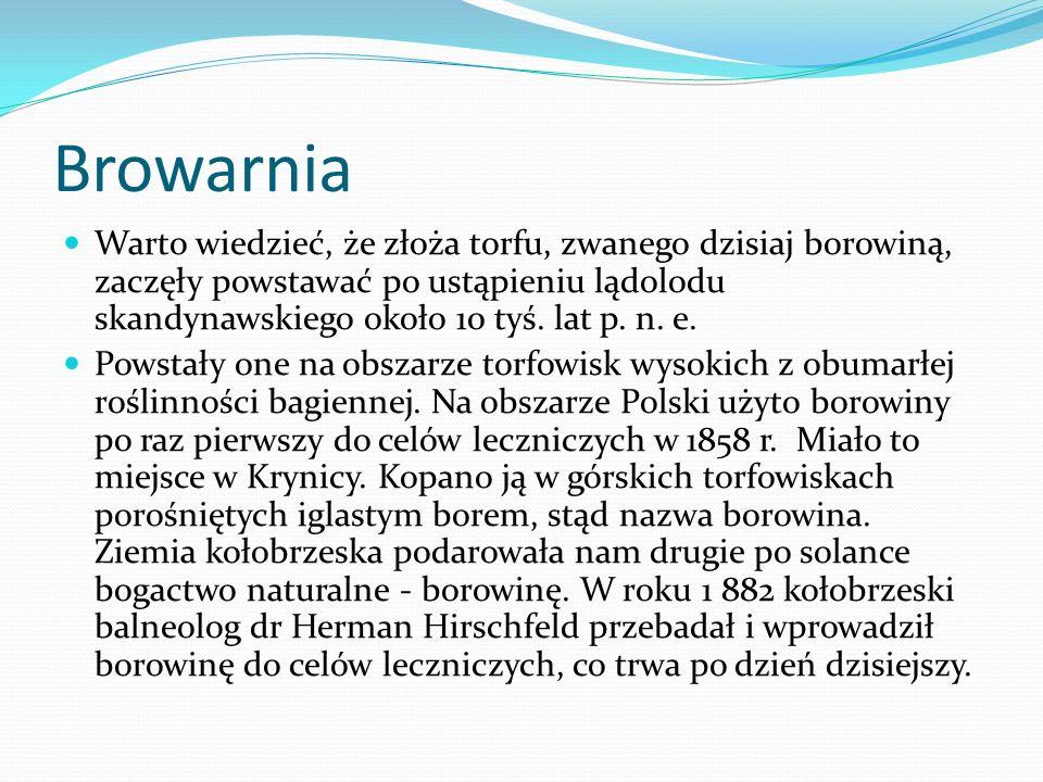Browarnia