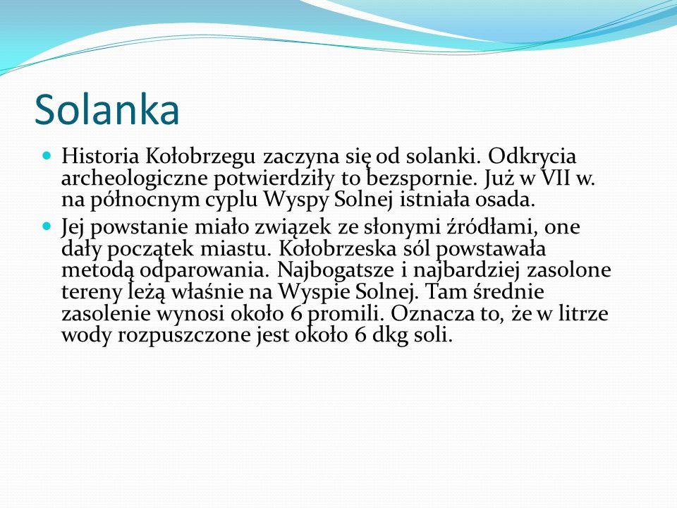 Solanka
