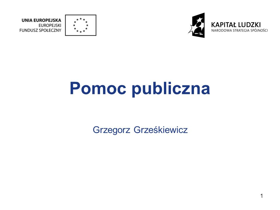 Grzegorz Grześkiewicz