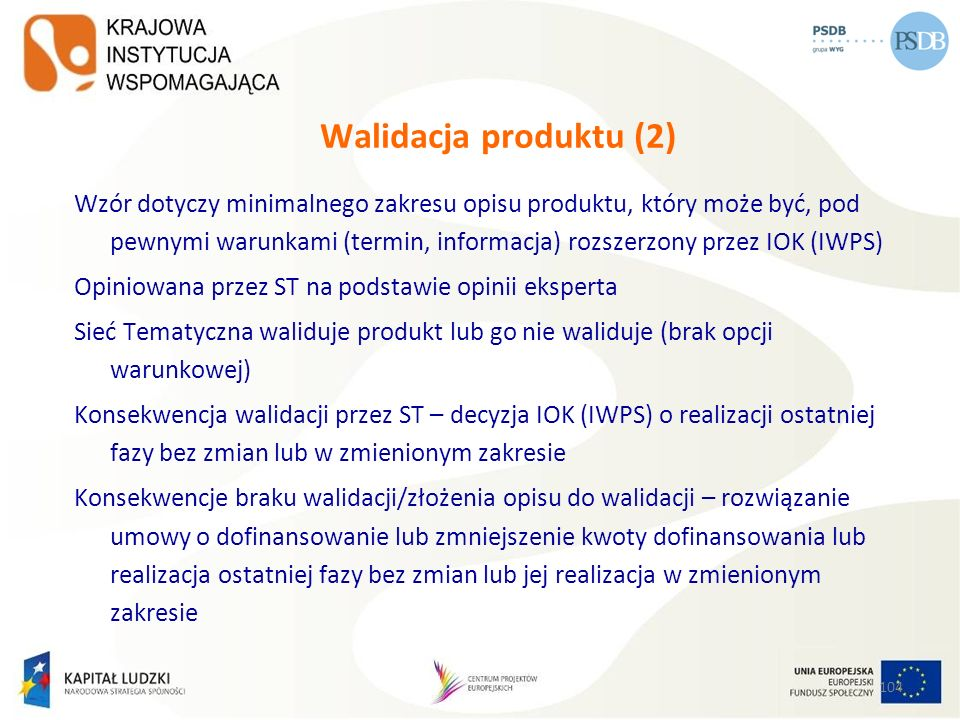 Walidacja produktu (2)
