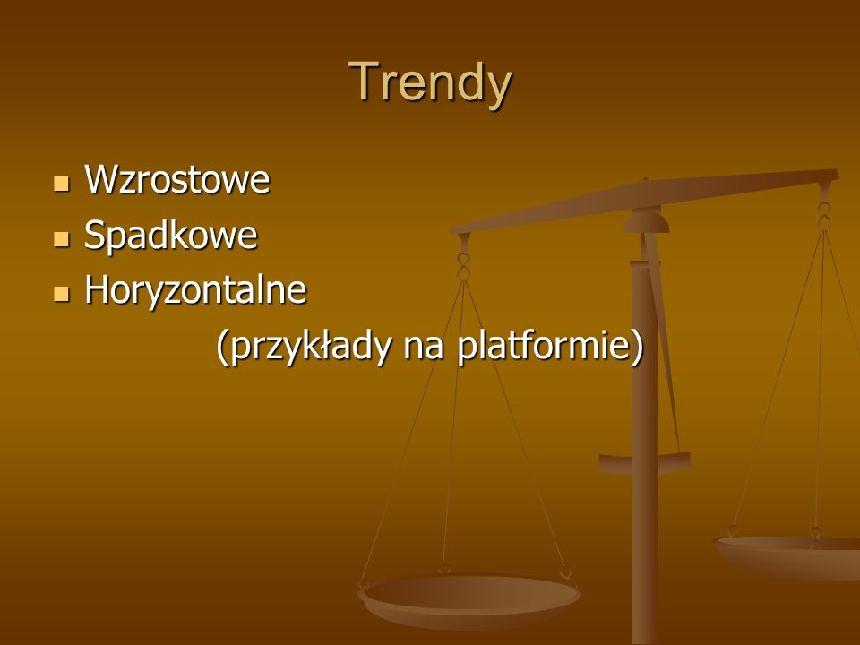 (przykłady na platformie)