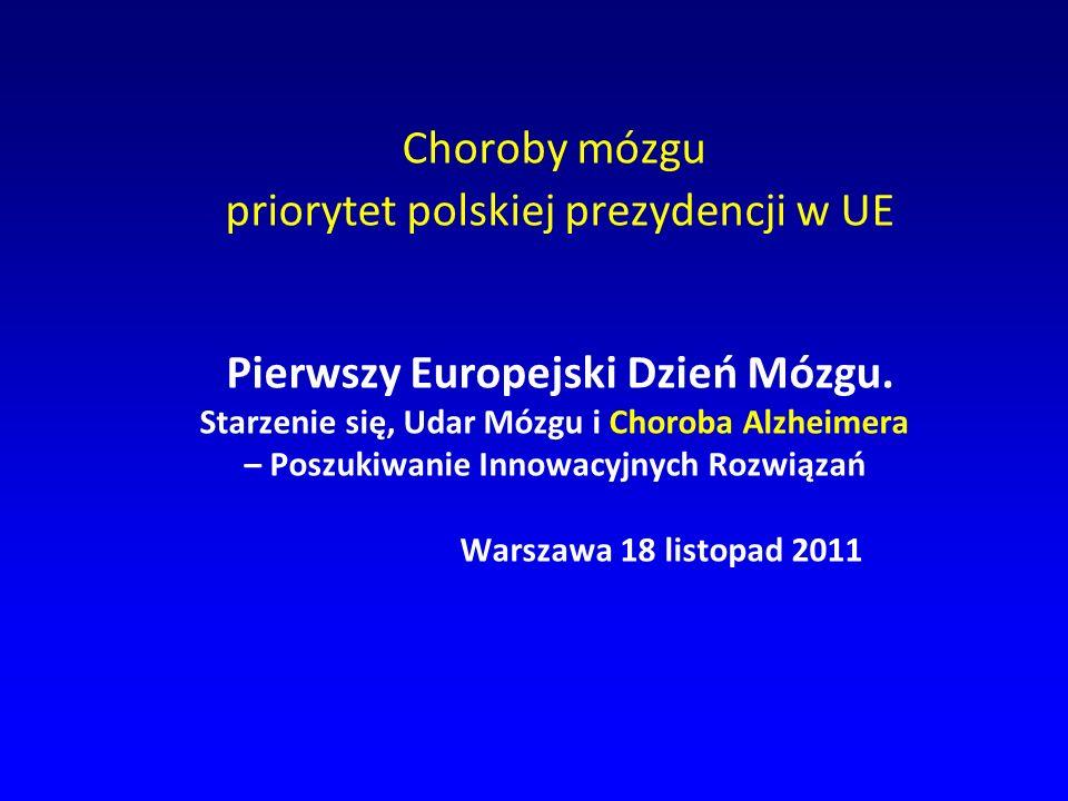 priorytet polskiej prezydencji w UE