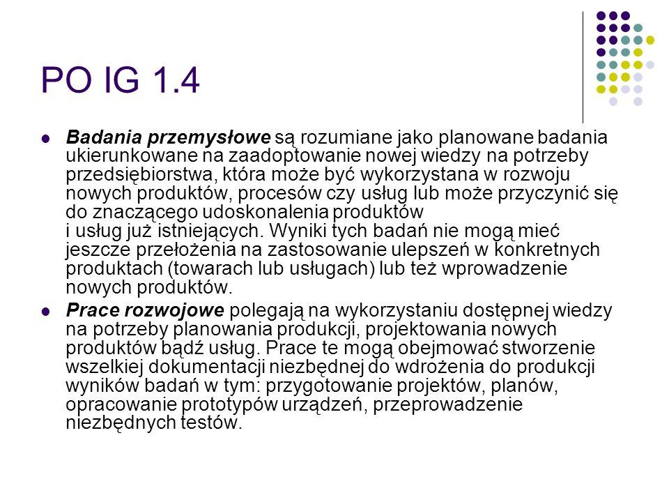 PO IG 1.4