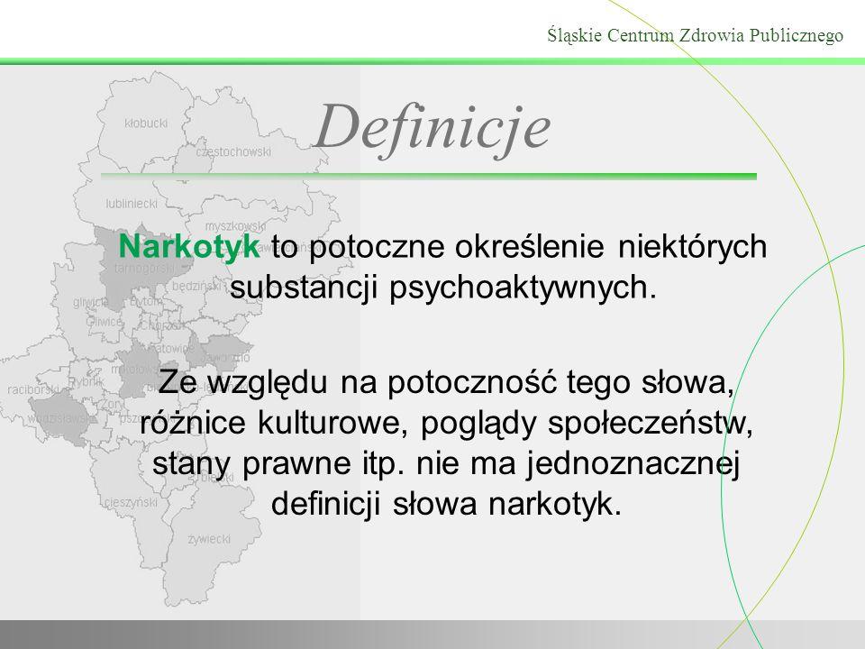 Śląskie Centrum Zdrowia Publicznego