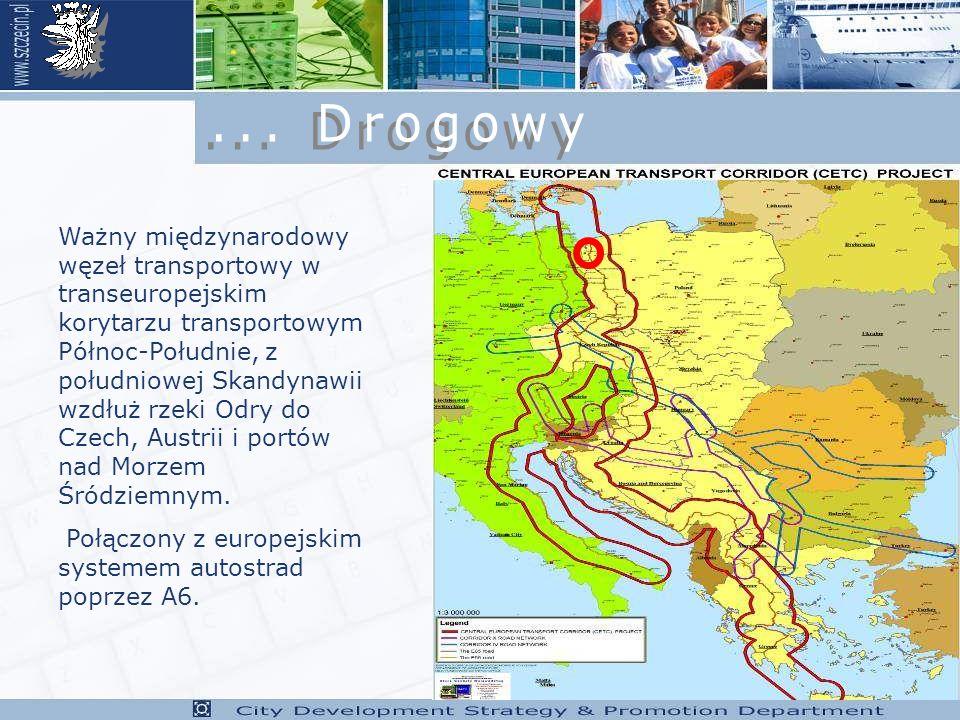 ... Drogowy