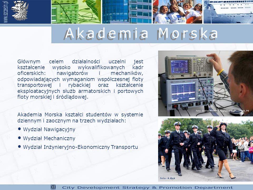 foto: Zakład Maszyn i Napędów Elektycznych, PS
