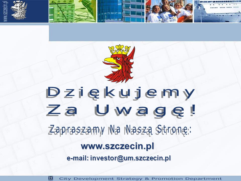 e-mail: investor@um.szczecin.pl