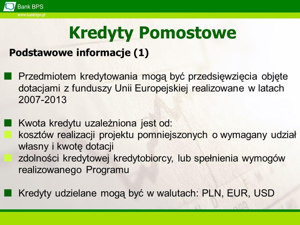 Podstawowe informacje (1)