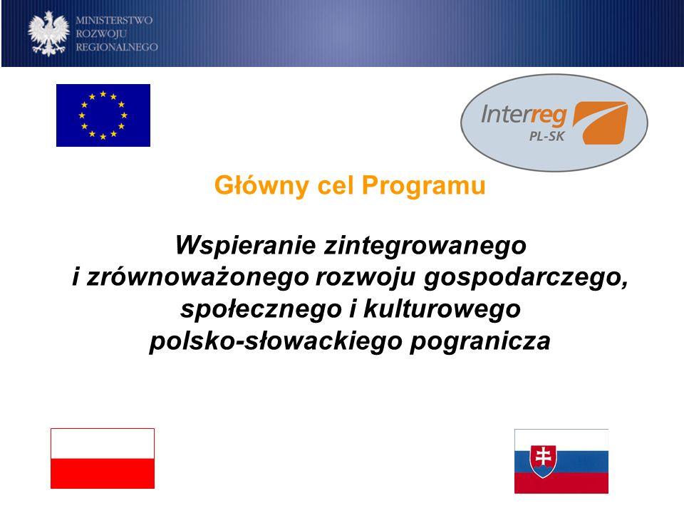polsko-słowackiego pogranicza