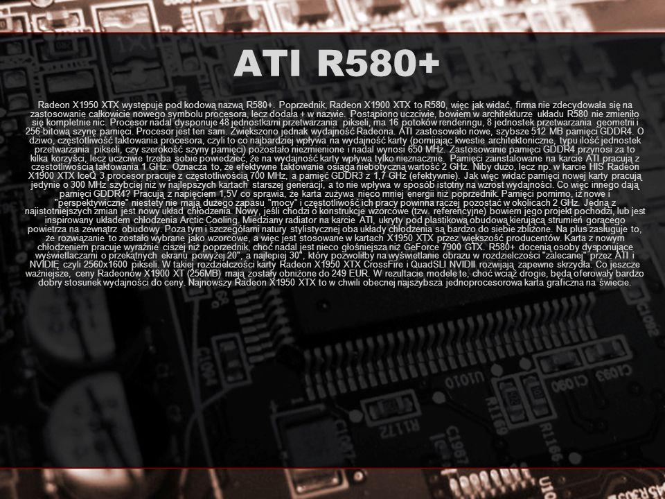 ATI R580+