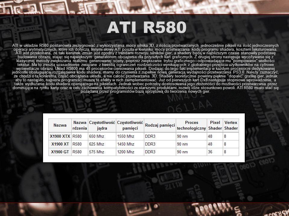 ATI R580