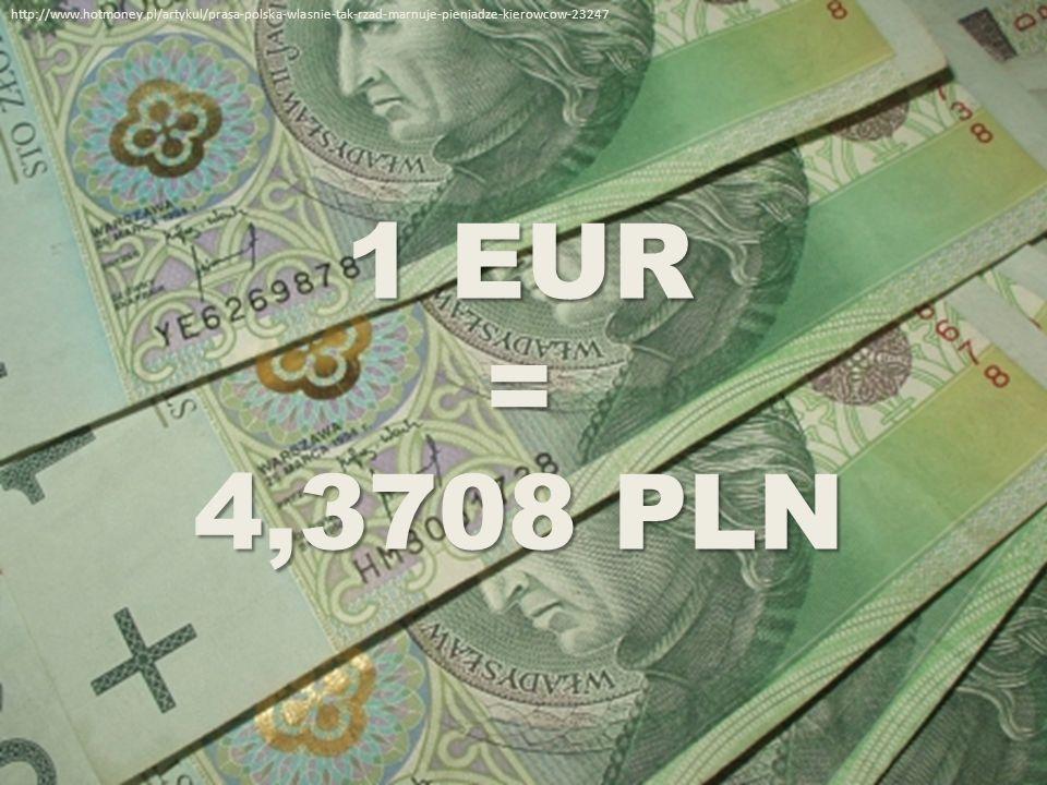 http://www.hotmoney.pl/artykul/prasa-polska-wlasnie-tak-rzad-marnuje-pieniadze-kierowcow-23247 1 EUR.
