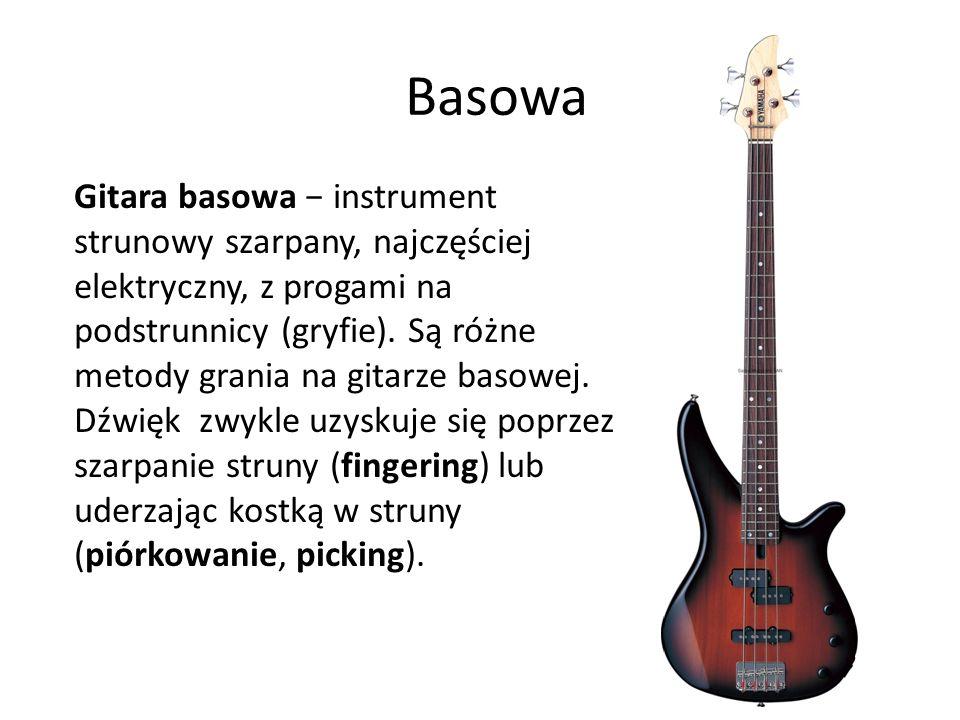 Basowa