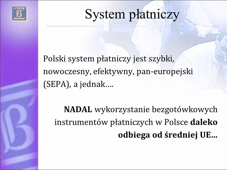 System płatniczy