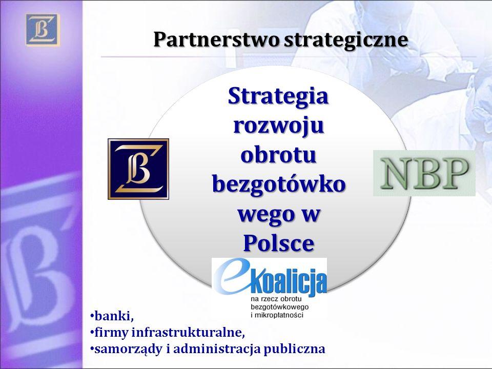 Partnerstwo strategiczne