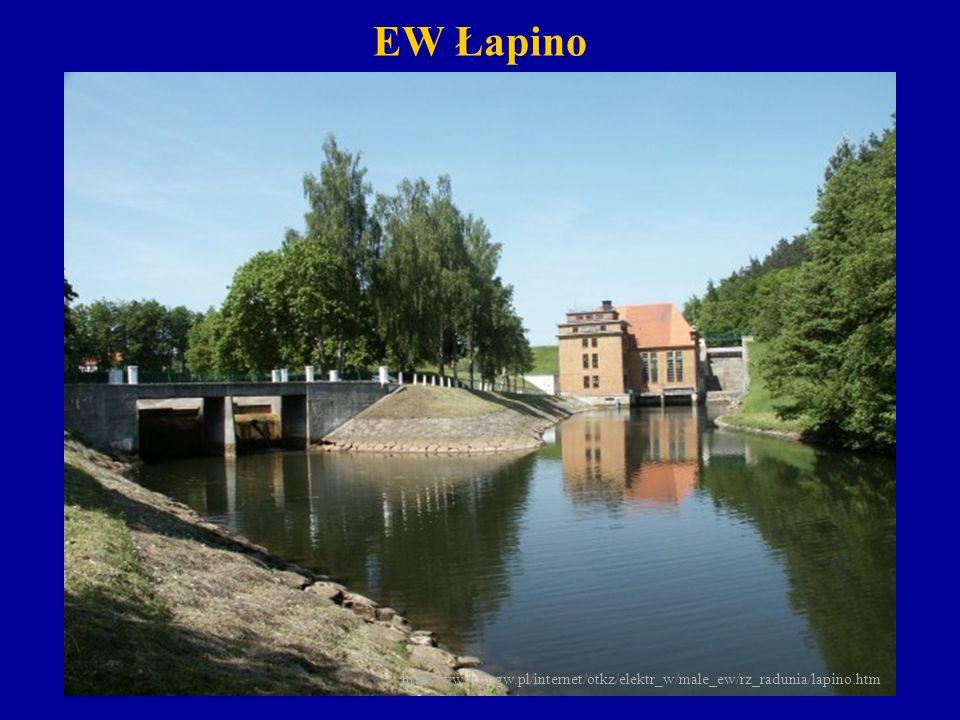 EW Łapino http://www.imgw.pl/internet/otkz/elektr_w/male_ew/rz_radunia/lapino.htm.