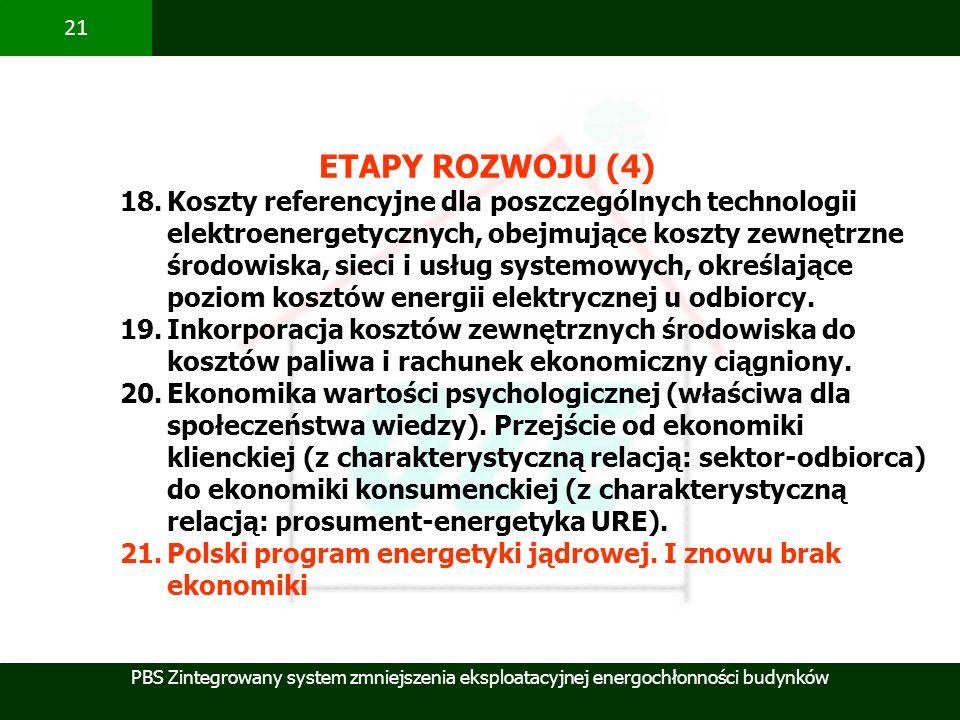ETAPY ROZWOJU (4)