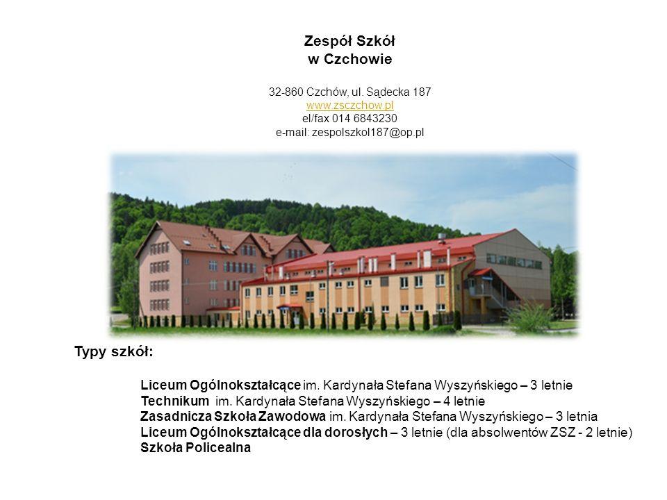 e-mail: zespolszkol187@op.pl