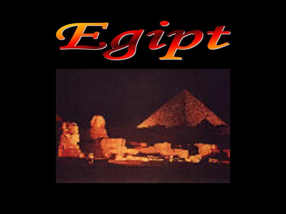 Egipt Zbigniew Kułakowski grupa 1. Podyplomowe Studium Pedagogiczne