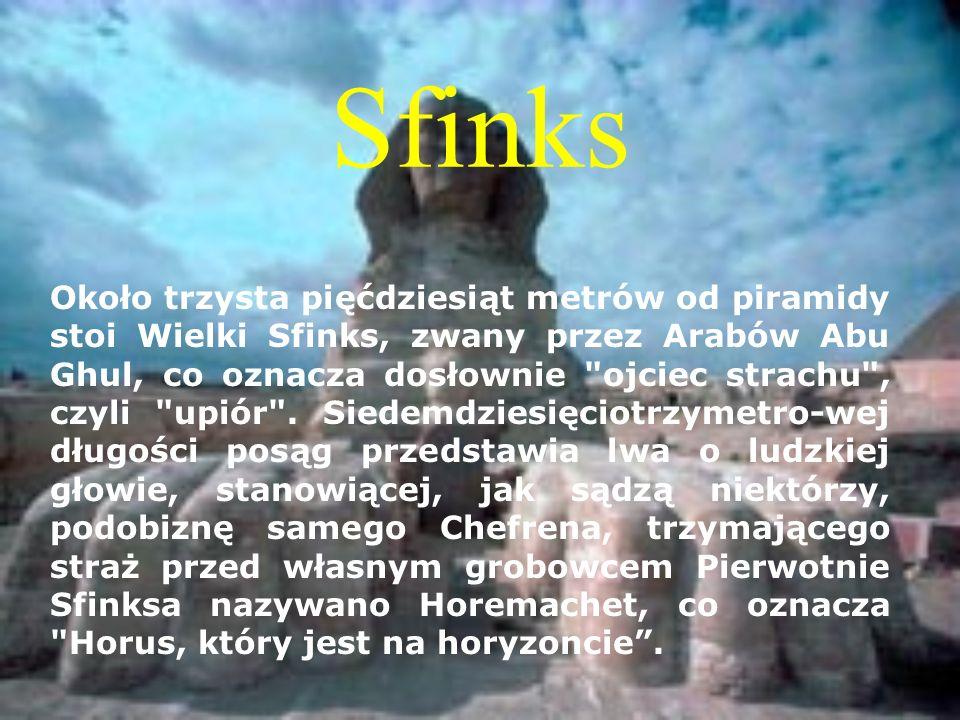 Sfinks