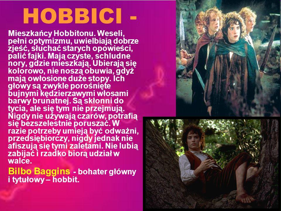 HOBBICI -