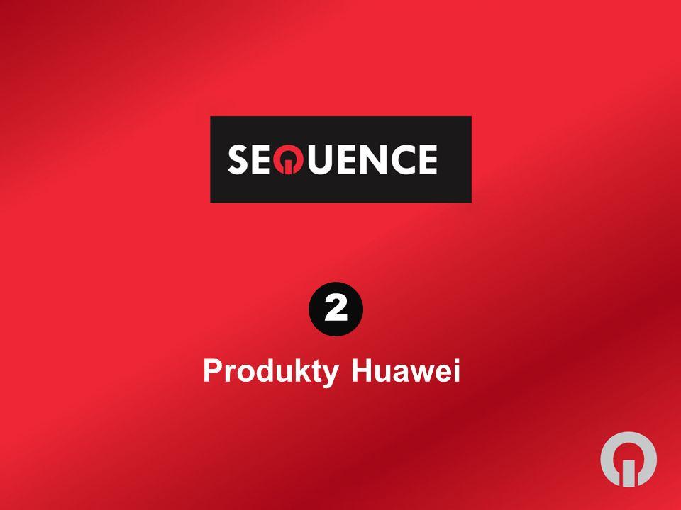 Produkty Huawei 2