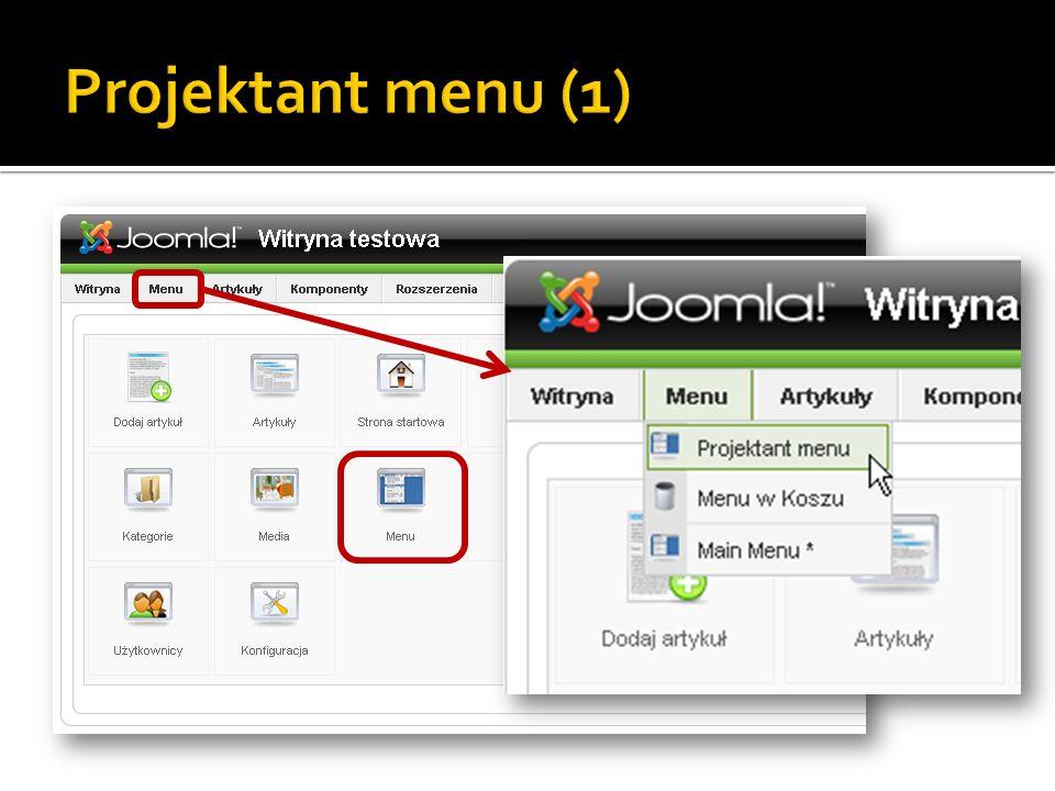 Projektant menu (1)
