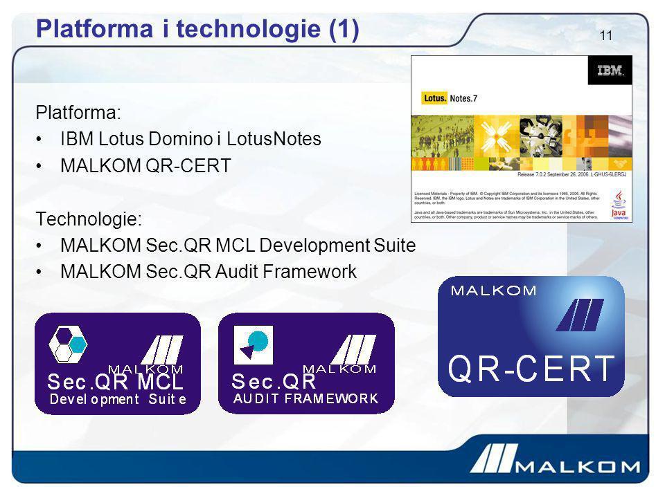Platforma i technologie (1)