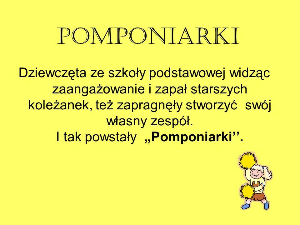 Pomponiarki