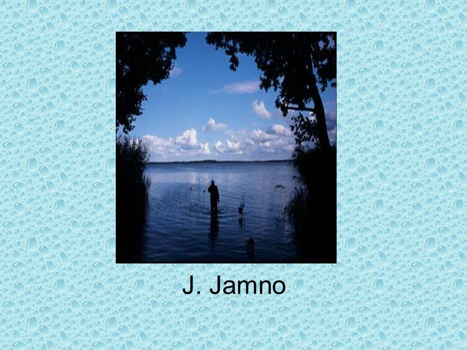 J. Jamno