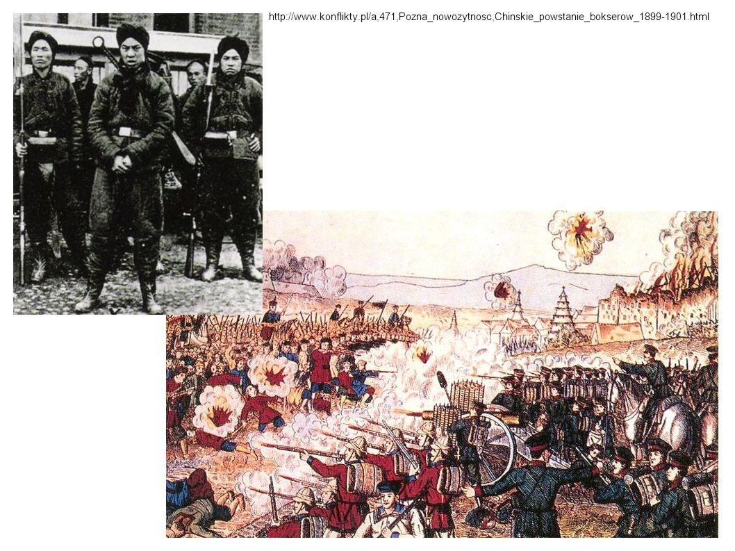 http://www.konflikty.pl/a,471,Pozna_nowozytnosc,Chinskie_powstanie_bokserow_1899-1901.html