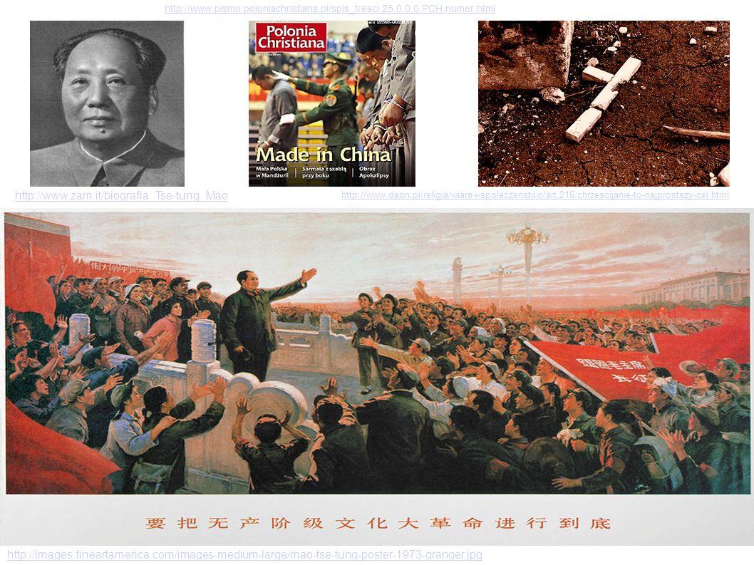 http://www.pismo.poloniachristiana.pl/spis_tresci,25,0,0,0,PCH,numer.html http://www.zam.it/biografia_Tse-tung_Mao.