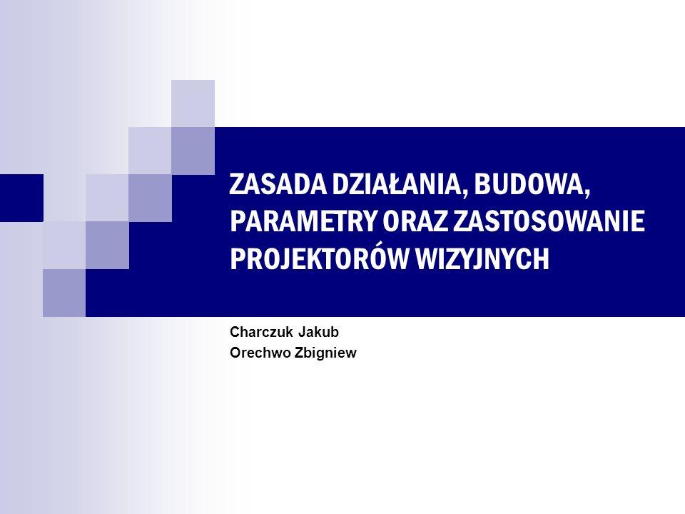 Charczuk Jakub Orechwo Zbigniew