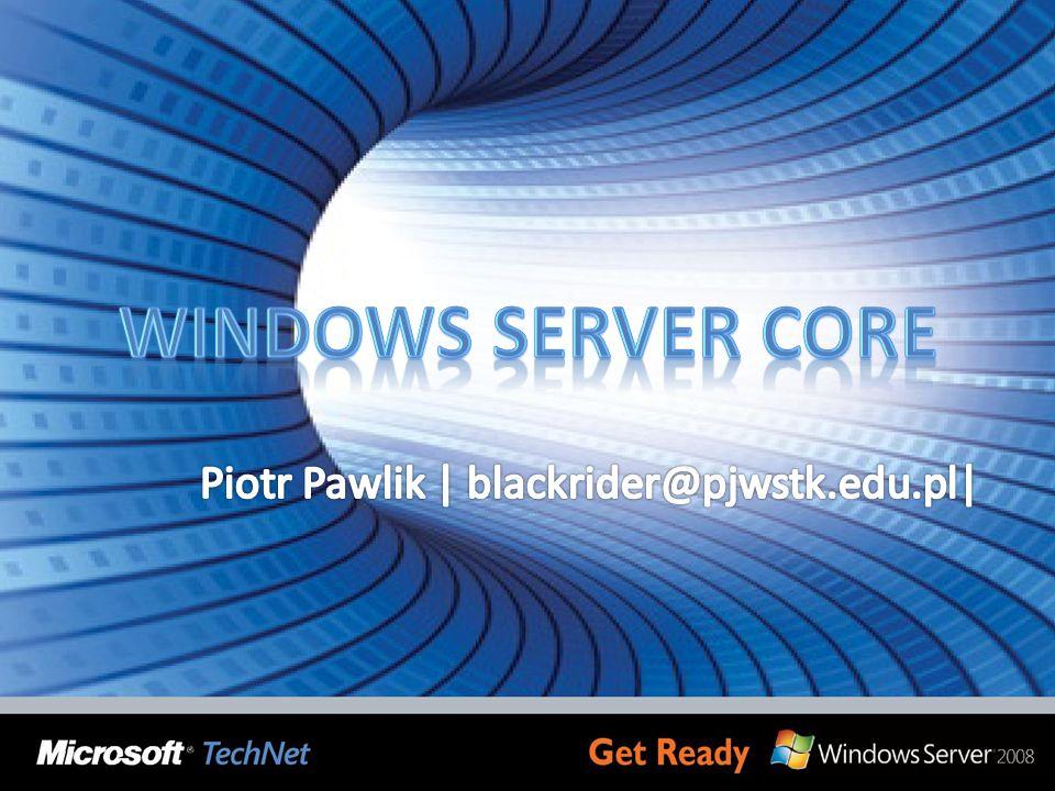 Piotr Pawlik | blackrider@pjwstk.edu.pl|