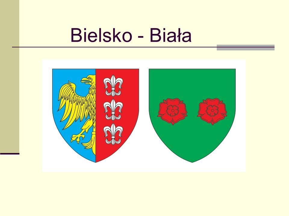 Bielsko - Biała
