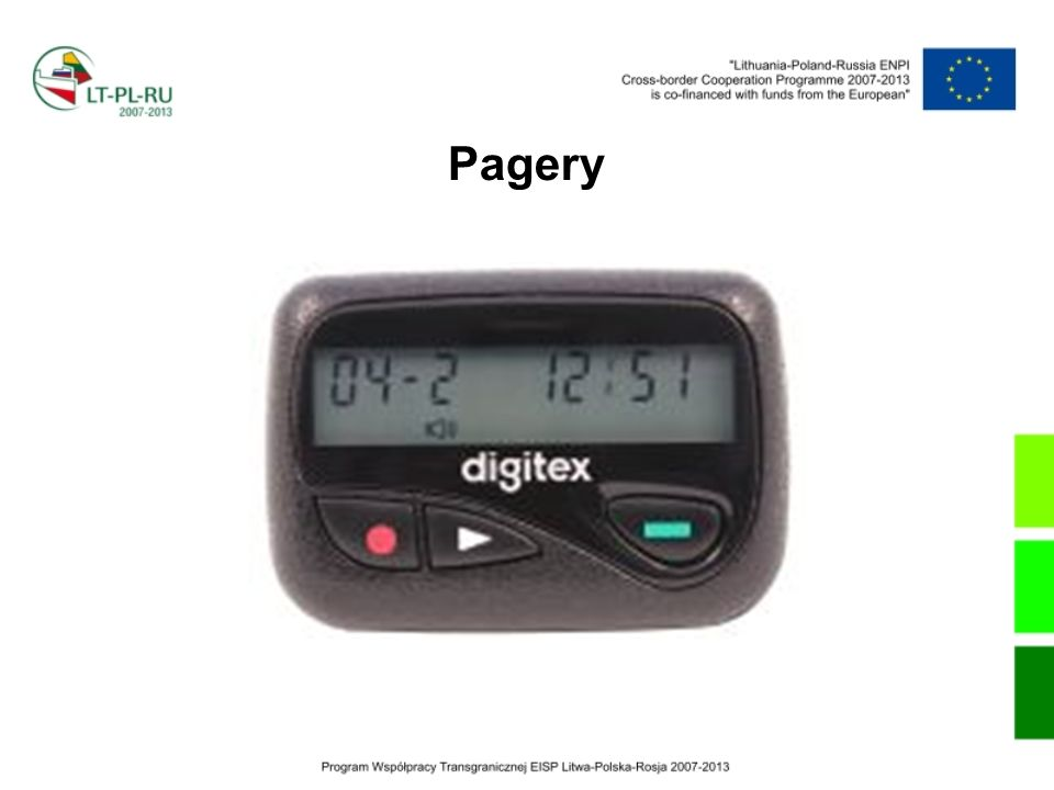 Pagery