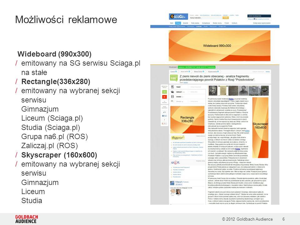 Możliwości reklamowe Wideboard (990x300)