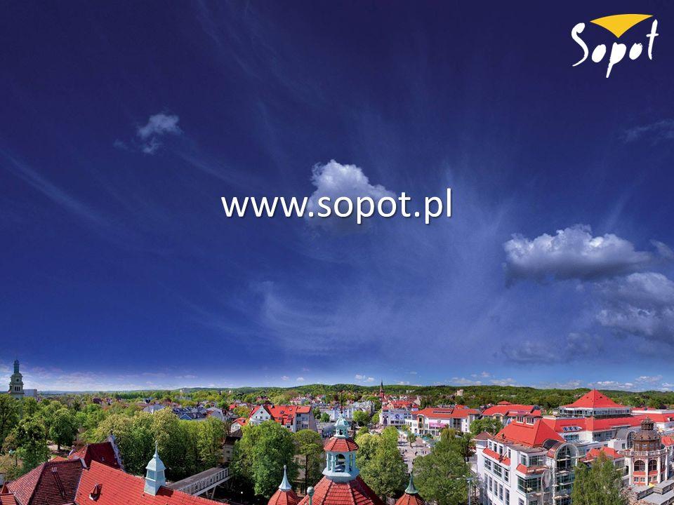 www.sopot.pl