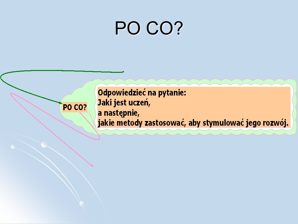 PO CO