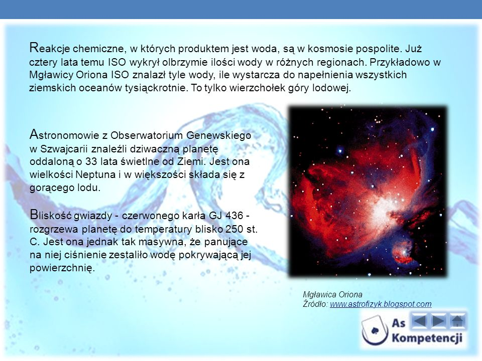 Astronomowie z Obserwatorium Genewskiego
