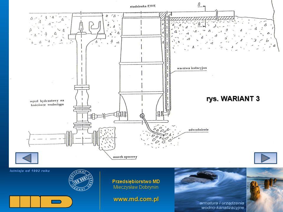 rys. WARIANT 3