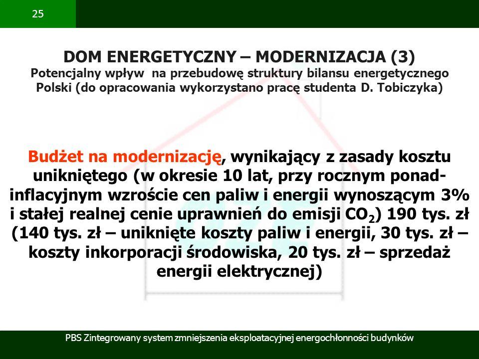 DOM ENERGETYCZNY – MODERNIZACJA (3)