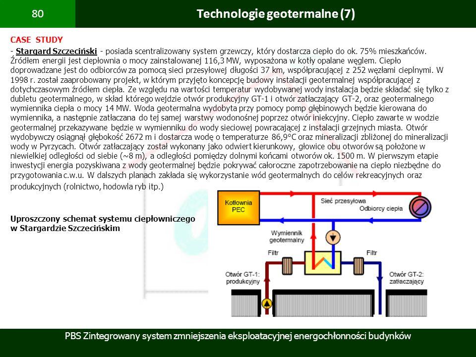 Technologie geotermalne (7)