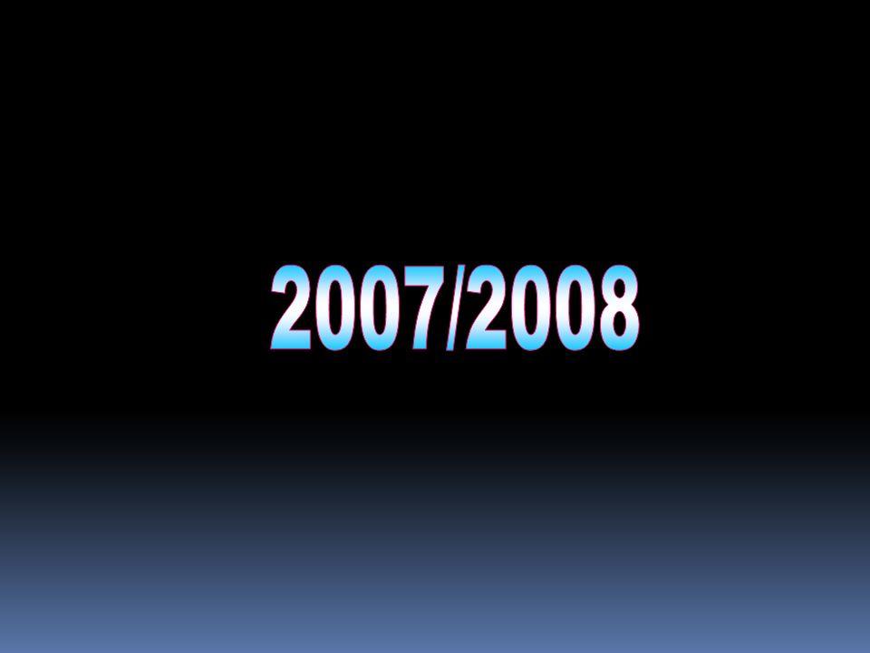 2007/2008