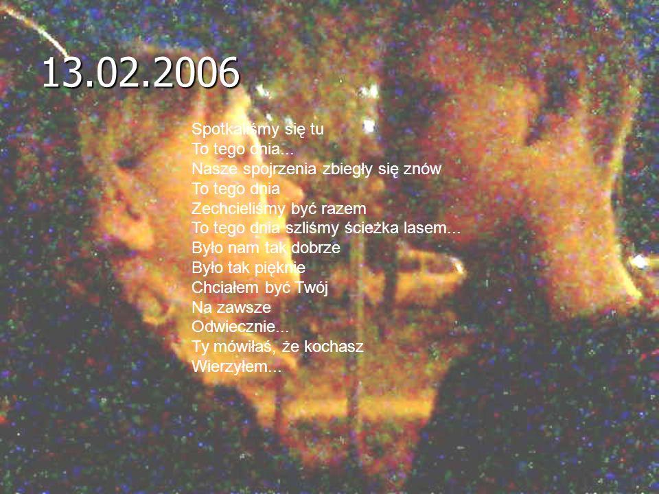 13.02.2006