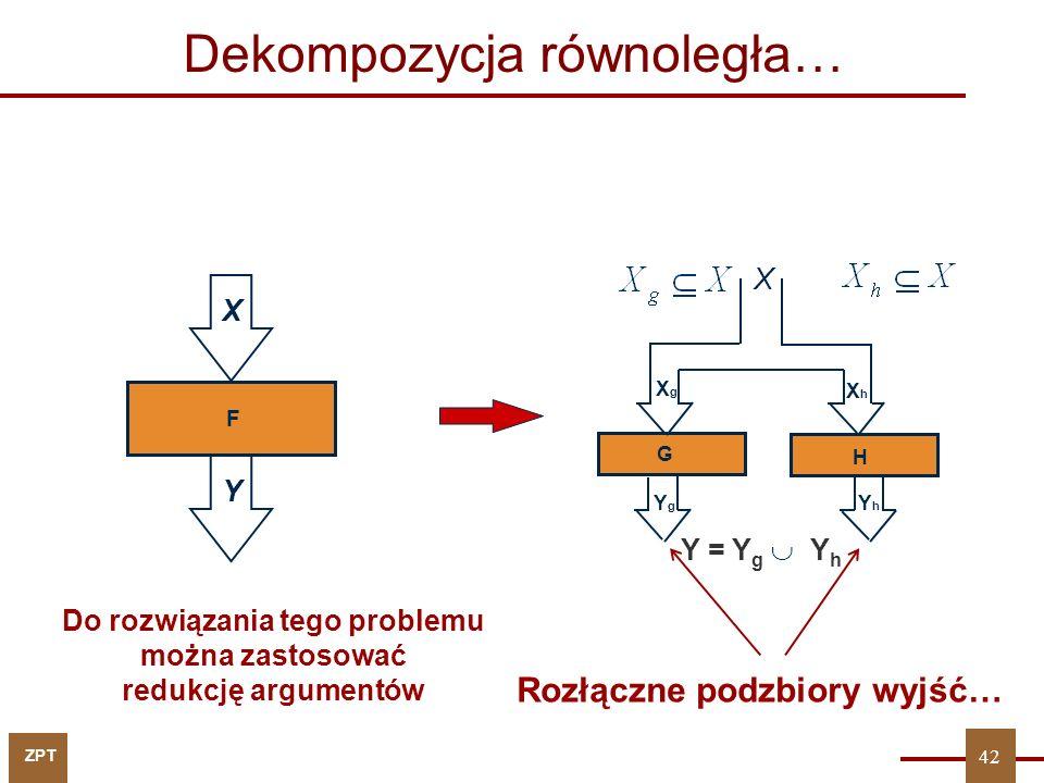 Do rozwiązania tego problemu