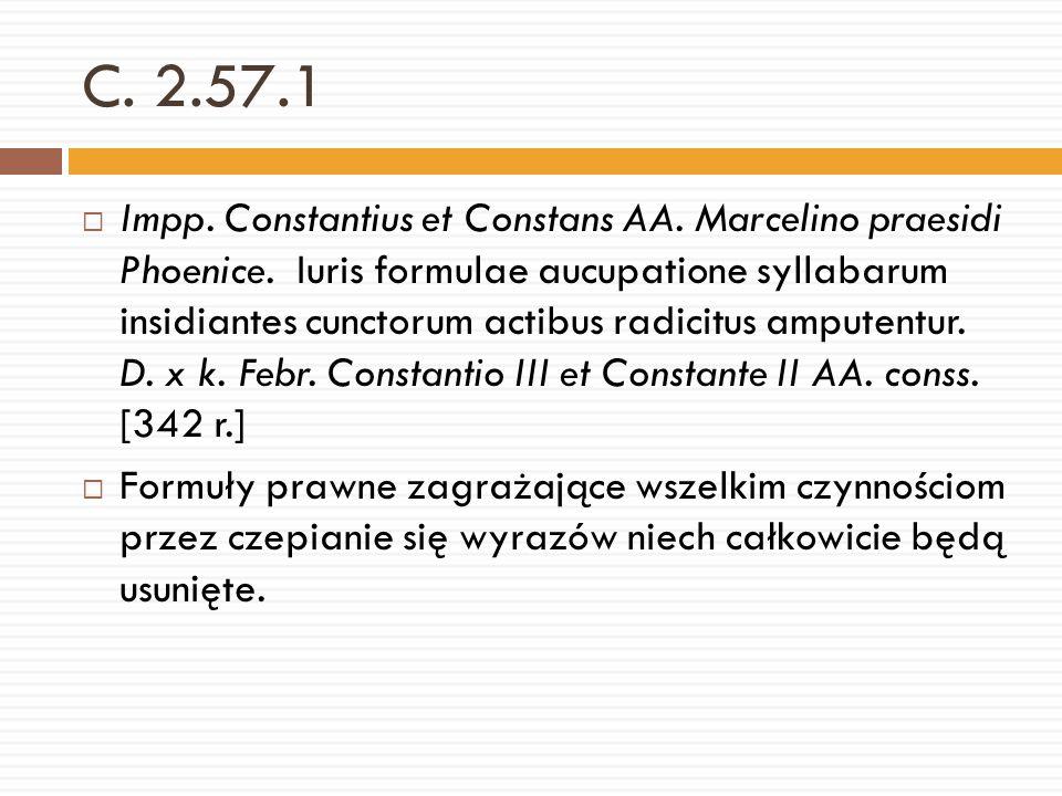 C. 2.57.1